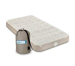 Buy Aerobed Twin Size Airbeds